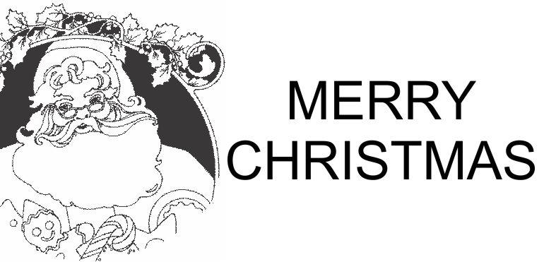 Van Schaack Christmas Letter 1975