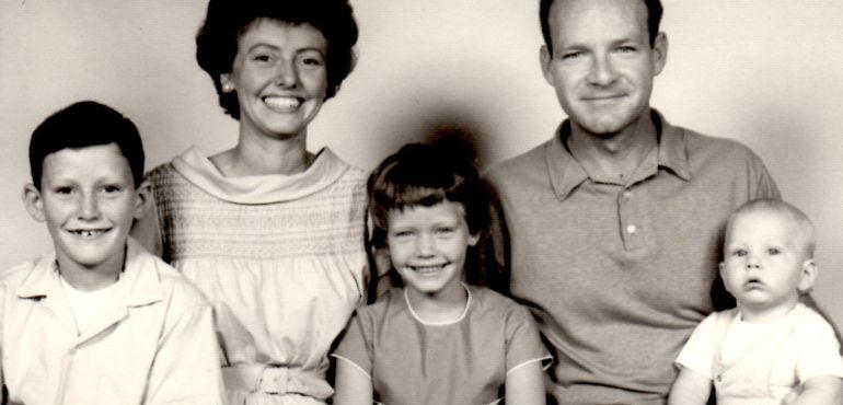 Van Schaack Family