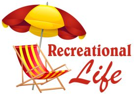 Recreational Life