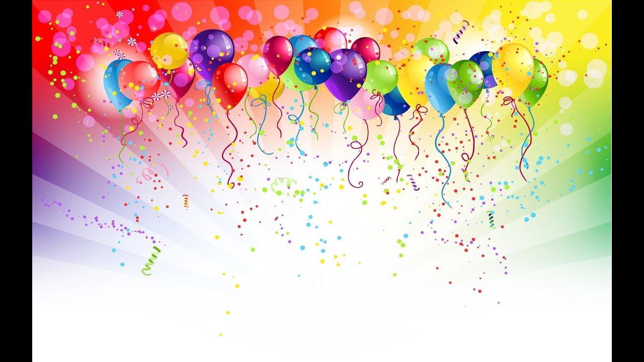 Happy Birthday Kalliope 2020