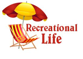 Recreational Life